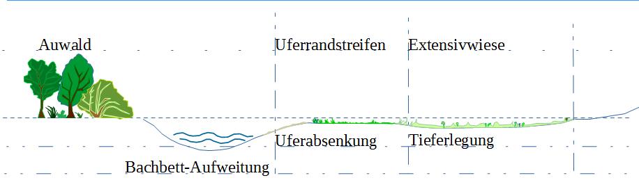 Uferquerschn_200616
