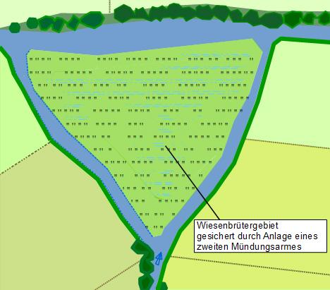 Wiesenbrüterschutzgebiet-Variante1