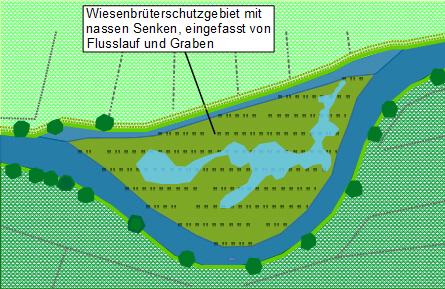 Wiesenbrüterschutzgebiet-Variante2
