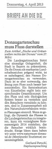 brief an die dz - 4.4.2013 - Thumbnail