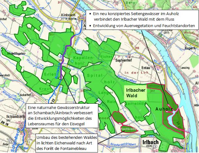 IrlbW-3-2-1-4_Zeichn240120