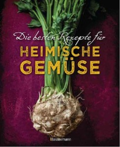 k-Buch_HeimGemüse091120